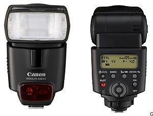 canon-speedlighte-430ex.jpg