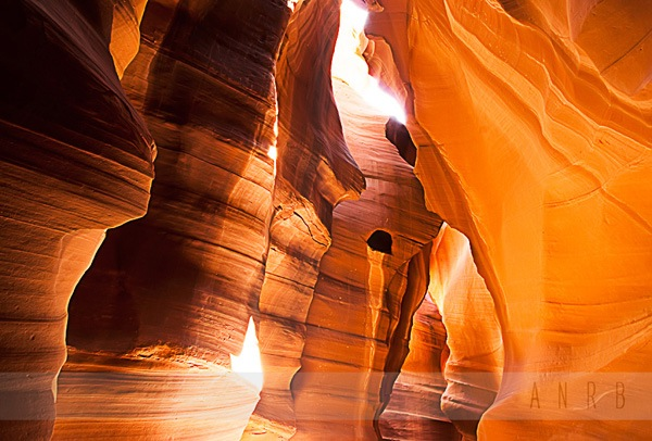 photographing Antelope Canyons 1.jpg