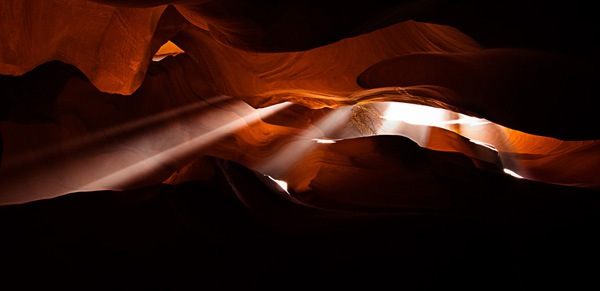 photographing Antelope Canyons 6.jpg