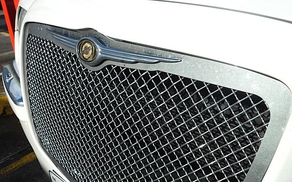 Chrysler car 3.6.10.JPG