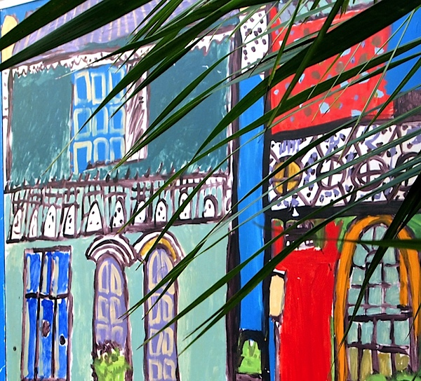 Mural Paddington fair.jpg