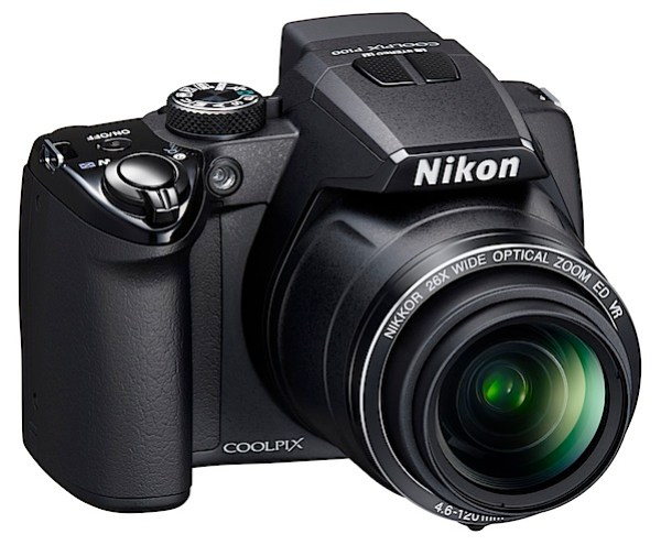 Nikon-coolpix-P100-front.jpg