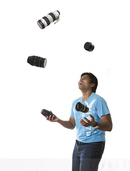 improve-photography-tips-111.jpg