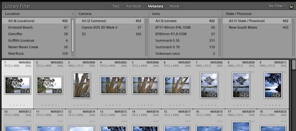 lightroom-filters-smart-collections-2.png