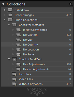 lightroom-filters-smart-collections-3.png