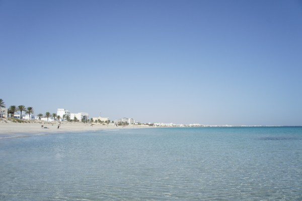 Image: Tunisia | Sony nex 5