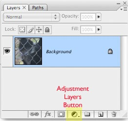 Rescuing Poorly Exposed Photos with Photoshop Levels