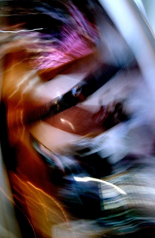 Blurr 9.jpg