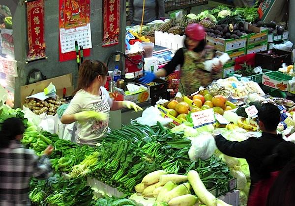 Fruit and veg section 2.jpg
