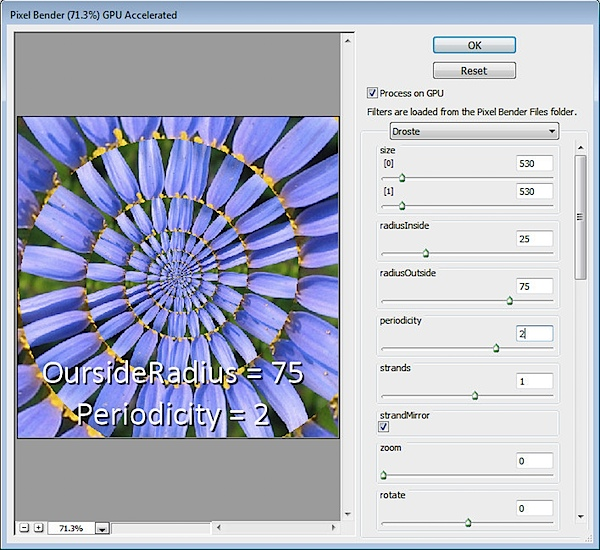 Photoshop_droste_effect_step7.jpg