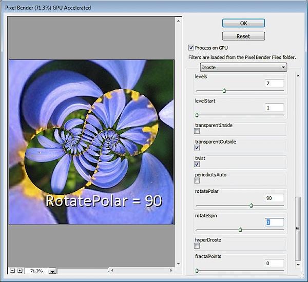 Photoshop_droste_effect_step9.jpg