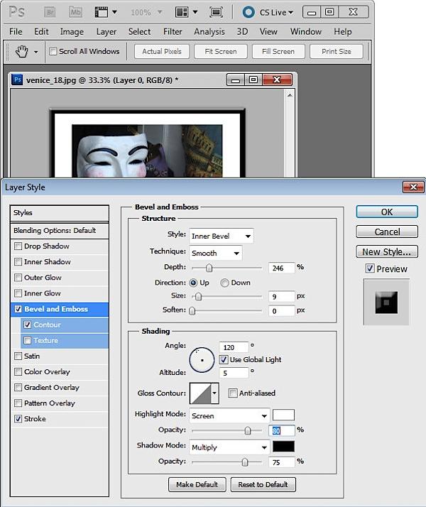 Photoshop_droste_frame_step2.jpg