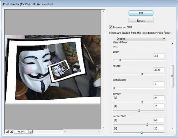 Photoshop_droste_frame_step4.jpg