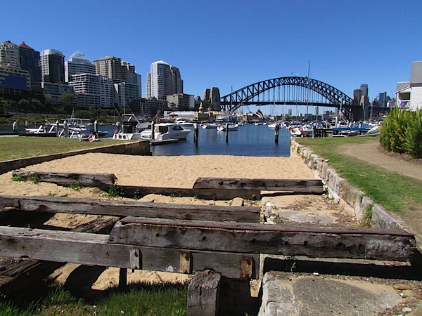 Harbor Bridge 2 wide.JPG