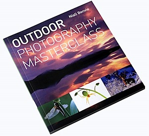 Outdoor Photography Masterclass [Book Review]