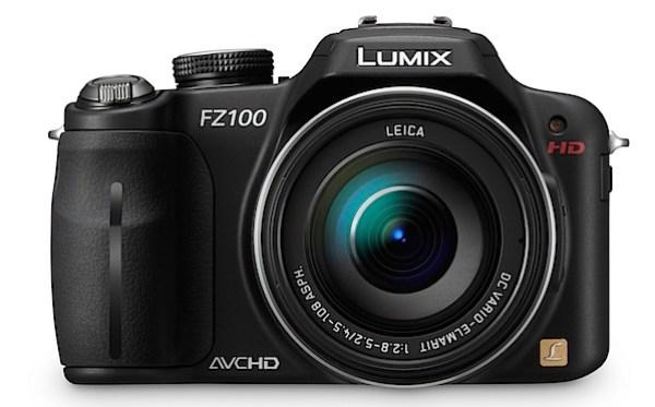 Panasonic Lumix DMC-FZ100.jpg
