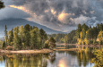19 Beautiful Examples of HDR Done Right