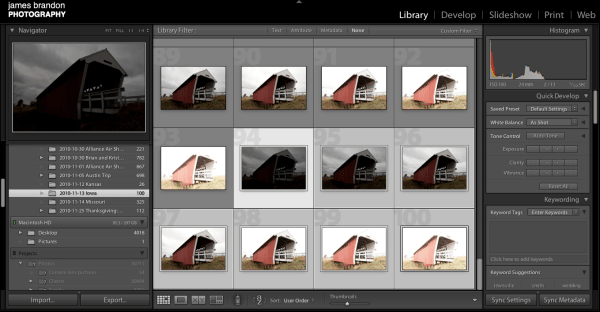 Unified Color HDR Express – First Look