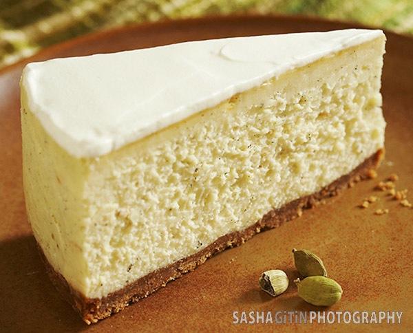 angle-9_cheese-cake.jpg