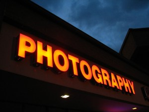 The Business of Photography: Establishing a Business Strategy