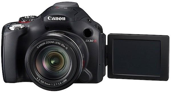 canon-powershot-sx30IS.jpg