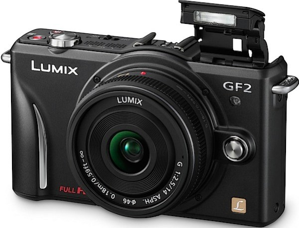 panasonic-lumix-dmc-GF2-front-flash.JPG