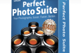 Get $150 off OnOne's Perfect Photo Suite Today