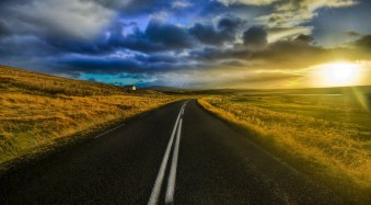 DPS Giveway! – Trey Ratcliff's HDR Video Tutorial