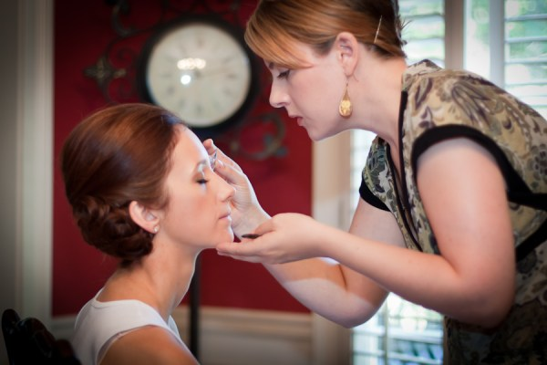 Wedding Photography Tips to Get You Started