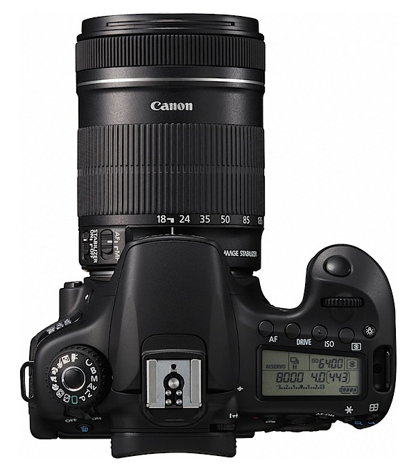 Canon EOS 60D-1.jpg