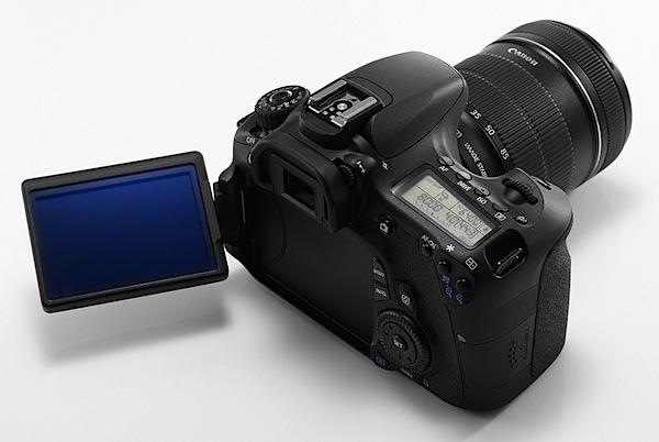 Canon EOS 60D-2.jpg