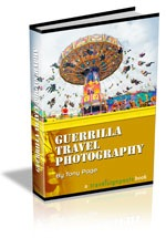 Save 33% off this Pro Photographer's eBooks: 12 Deals of Christmas (Day 7)