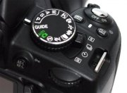 21 Settings, Techniques and Rules All New Camera Owners Should Know