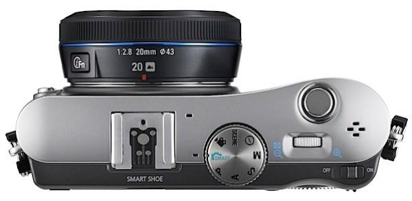 Samsung NX100_T_S.jpg