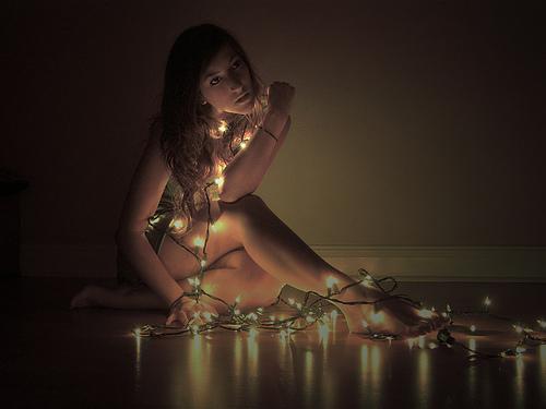 Christmas-Lights-18