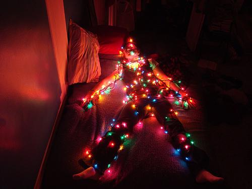 Christmas-Lights.Jpgchristmas-Lights-11-1