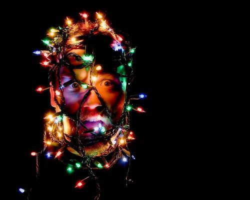 Christmas-Lights.Jpgchristmas-Lights-3-1