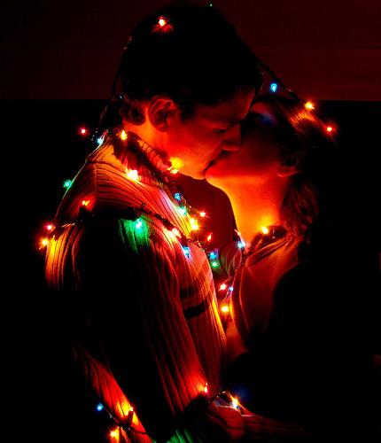 Christmas-Lights.Jpgchristmas-Lights-8-1