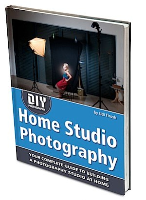 home-studio-photography.jpg