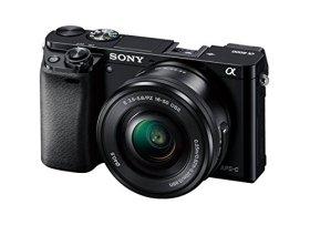 popular-cameras