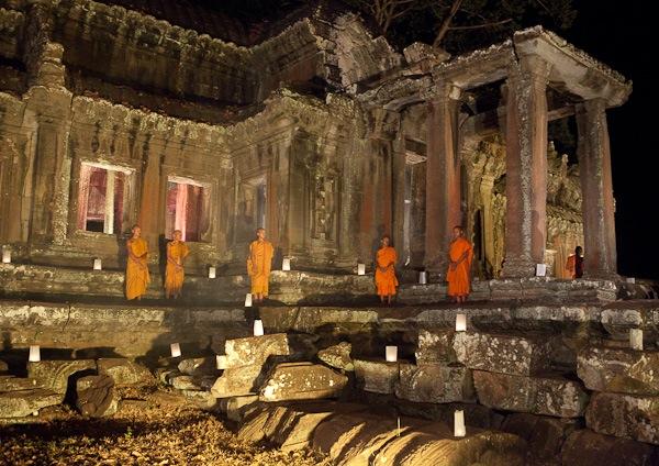 Cambodia_Temple.jpg
