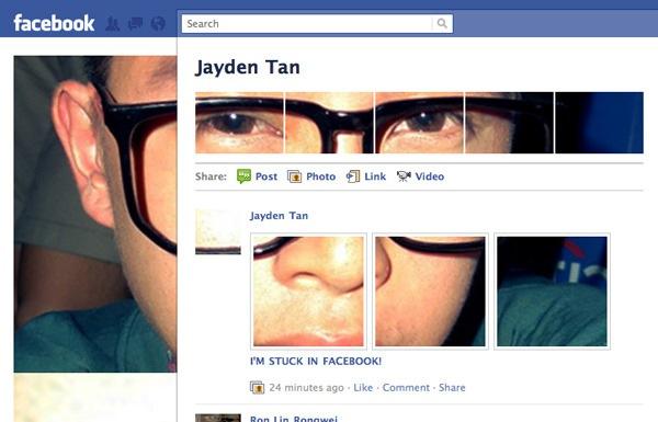 Jayden-Tan-Facebook-Profile.jpg