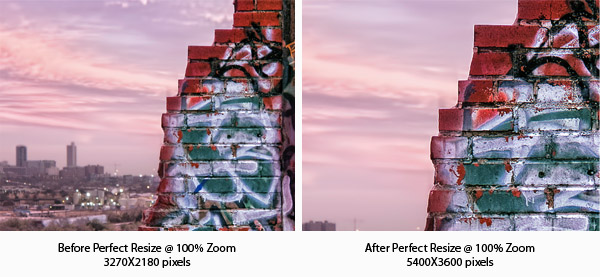 onOne Perfect Photo Suite Review [Plus a $100 Discount]