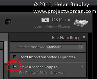 Lightroom_import_dialog_5_things_to_know_1.jpg