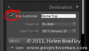 Lightroom_import_dialog_5_things_to_know_5a.jpg