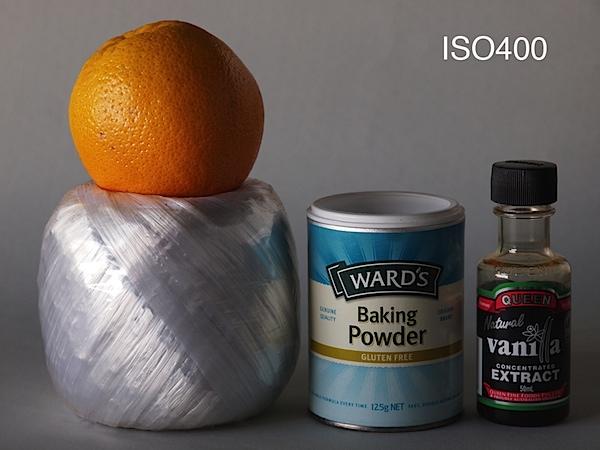 Olympus E-5 ISO400 f8 1.80 sec.JPG
