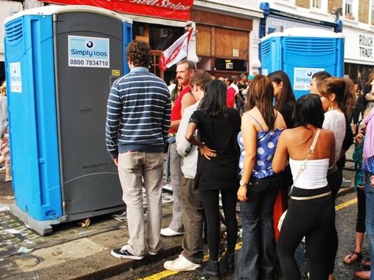Portaloos - Notting Hill Carnival.jpg