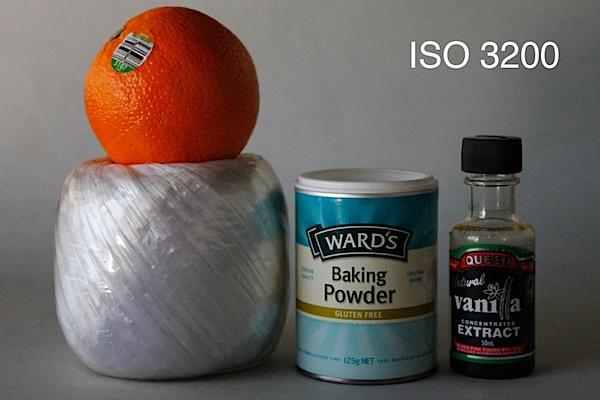 Canon 1100D ISO 3200.jpg