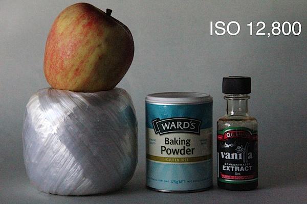 Canon 600D ISO 12,800.jpg