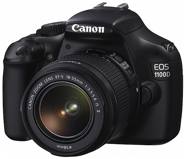 Canon Eos Rebel T3/1100d For Dummies Pdf